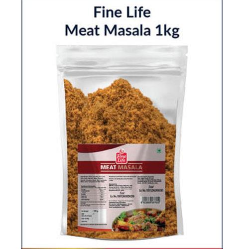 Fine Life Meat Masala 1KG