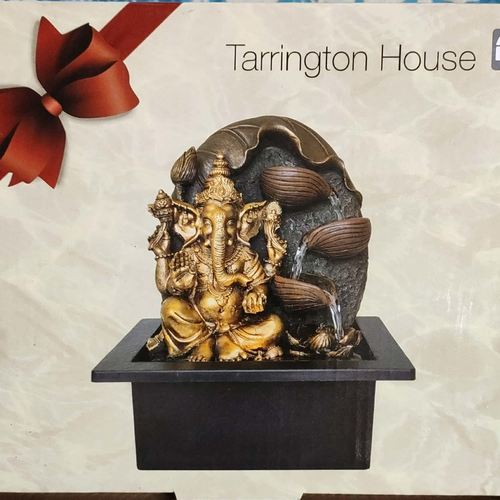 MastMart Tarrington House Ganesh Fountain