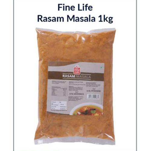 Fine Life Rasam Masala 1KG