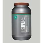WellnessMart ISOPURE Mint Chocolate Chip 3 Lbs
