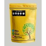 WellnessMart Flex Protein- Pea Protein Isolate Chocolate flav 1 Kg