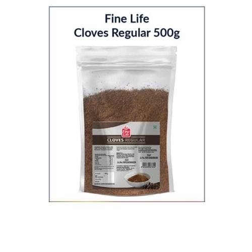 Fine Life Cloves Regular 500G