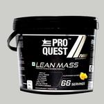 Proquest Lean Mass Alphonso Mango - 5Kg