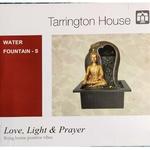 Tarrington House Ganesh Fountain