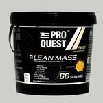 Proquest Lean Mass Banana - 5Kg
