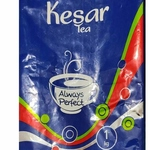 Keasr Tea