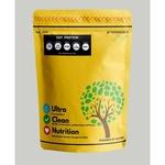 WellnessMart Flex Protein - Soy Protein Isolate Chocolate 500 Grams
