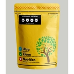 Flex Protein - Lean Mass Extreme - Chocolate flav 1 Kg