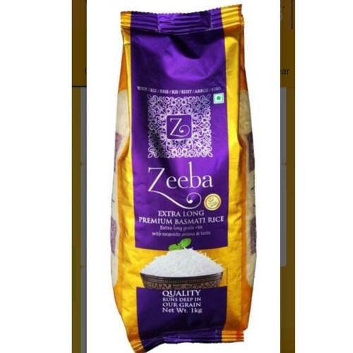 Zeeba Premium 1KG