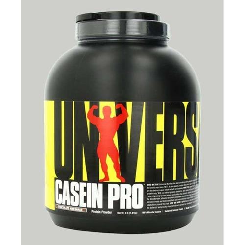 WellnessMart Universal Nutrition Casein Pro Chocolate 4 Lbs