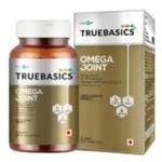 MastMart TrueBasics Omega Joint, 30 capsules