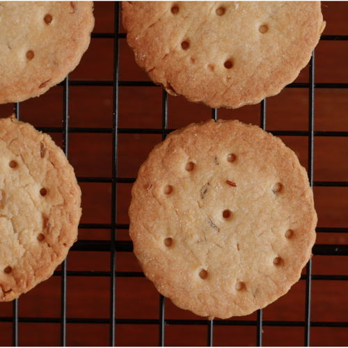 JEERA COOKIES PACK OF 12