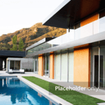 Real Estate Title